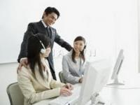 SET UP REP OFFICE IN VIETNAM - SETTING UP REP OFFICE IN VIETNAM