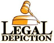 DEBT COLLECTION SERVICES - Legal services regularly
